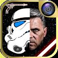 Trooper of Storm Photo Editor APK