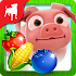 FarmVille: Harvest Swap v1.0.2325 Mod Lives + Boosters