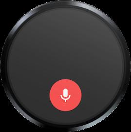 DW Contacts & Phone & Dialer Screenshot 12