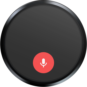 #12. DW Contacts & Phone & Dialer (Android)