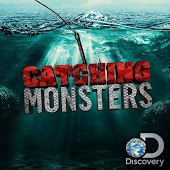 Catching Monsters
