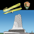NPS Wright Brothers APK