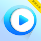 Mob TV, Chinese TV Program for YouTube APK