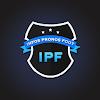 IPF Pronos APK