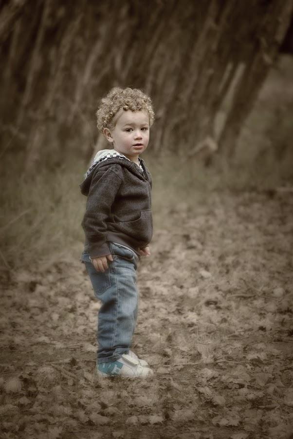 Hurry up mum... by Jessa Howard - Babies & Children Children Candids ( genesis metuangaro angelo kaitara )