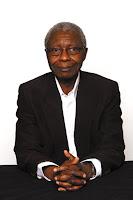 Jonas Darko-Yeboah photo