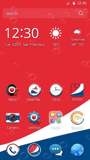 Internet Booster (root) v4.6.1 Pro Apk - Android Apps ApkLand