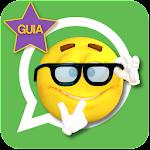 Ver Conversaciones de Wasap en el PC - Guia