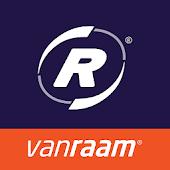Van Raam E-Bike Android APK Download Free By Van Raam