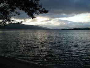 Photo: Loch Lomond