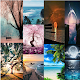 Nature Wallpaper Download on Windows