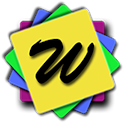 WallMe - Wallpapers icon