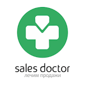 Sales Doctor
