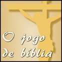 O jogo de bíblia Deluxe icon