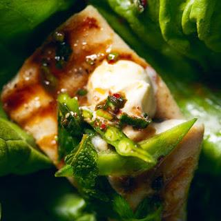 Barramundi Fish Recipes.
