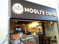 Mogli's Coffee photo 12
