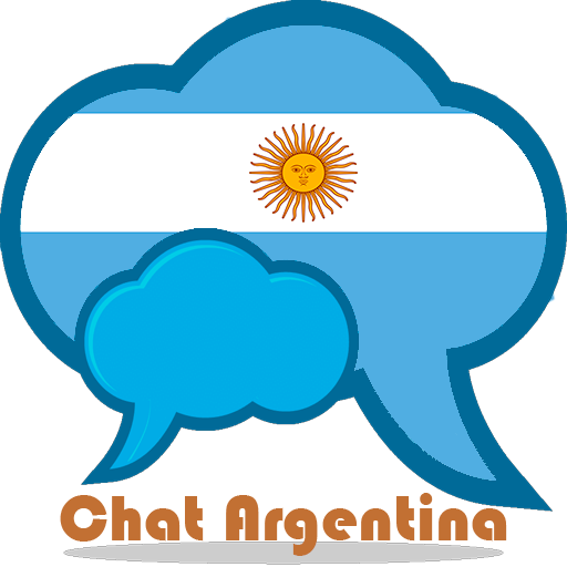 chat rooms argentina