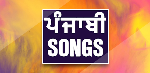 A Z Punjabi Songs Music Videos 2018 Apps On Google Play