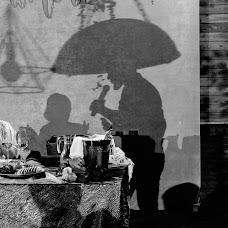 Wedding photographer Artem Kononov (feelthephoto). Photo of 05.12.2018