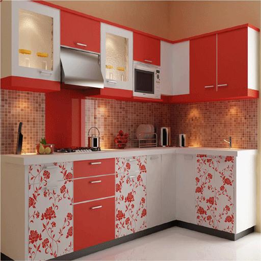 Ramya Modular Kitchen Apps On Google Play