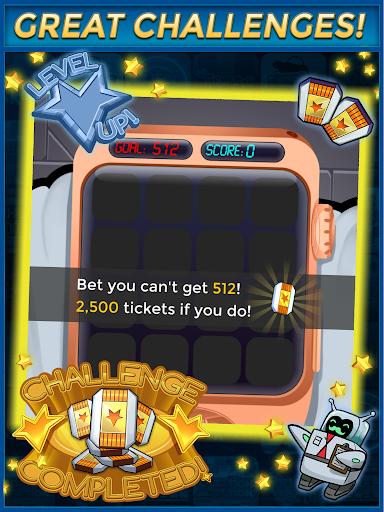 Double Double. Make Money Free 1.3.4 screenshots 9