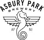 Asbury Park Fest