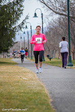 Photo: Find Your Greatness 5K Run/Walk Riverfront Trail  Download: http://photos.garypaulson.net/p620009788/e56f6e6d2