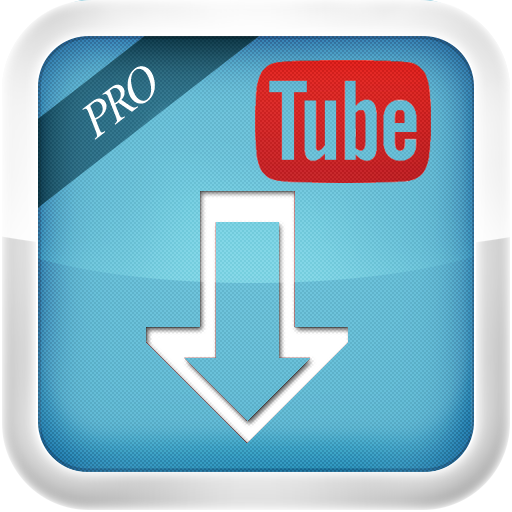 Tube Video downloader Prank 媒體與影片 App LOGO-APP開箱王