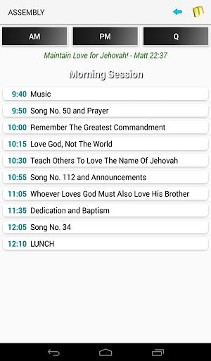 Download JW Notepad MOD APK 2
