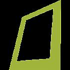 IOTA READER icon