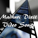 Madhuri Dixit Video Songs icon