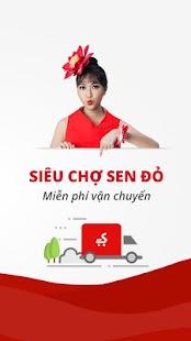 Tải Game FPT Sendo.vn