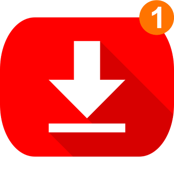 Thumbnail Downloader for YouTube