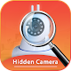 Hidden Camera Detector : CCTV Finder APK