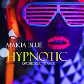 Hypnotic: Psychedelic Trance