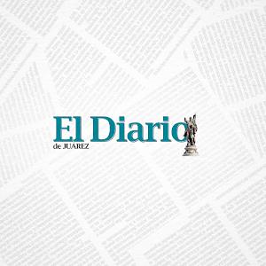 Diario MX Gratis