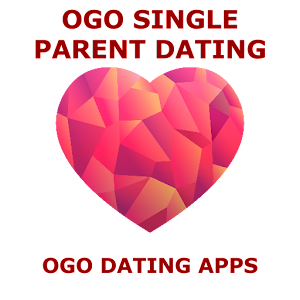 jayton single parent dating site If you're a single mom who makes time to date, check out these single parents' dating sites and apps.