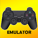 PS2 2021 ISO GAMES EMULATOR TIPS icon