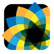 Amaziograph by Amaziograph Ltd. icon