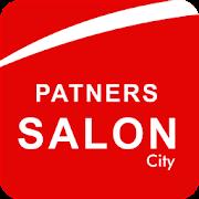 SalonCity Partner