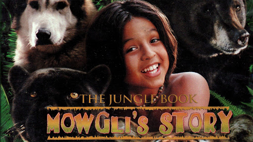 The Jungle Book kannada full movie download hd