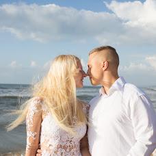 Wedding photographer Gulnaz Latypova (latypova). Photo of 10.11.2018
