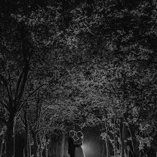 Wedding photographer Michał Wąsik (wsik). Photo of 16.09.2016