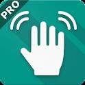 Proximity Lock/Unlock Pro icon