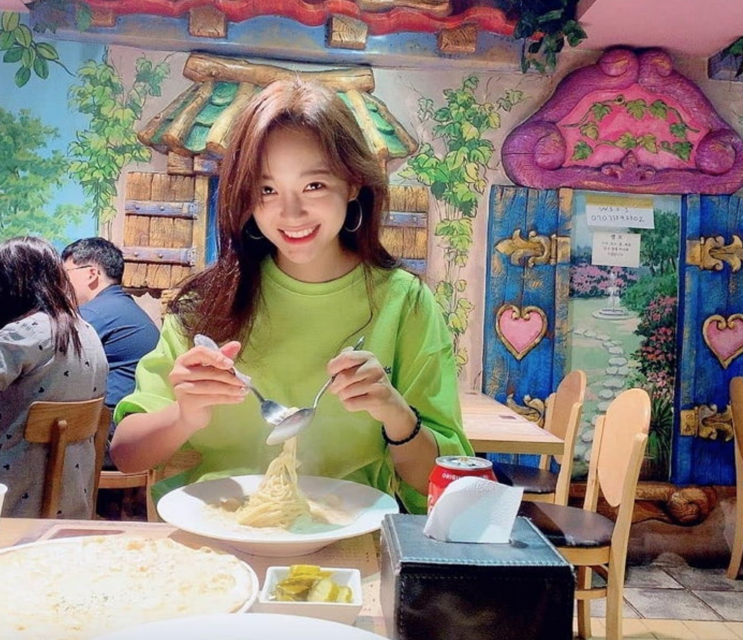 sejeong8
