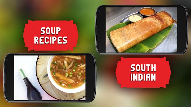 Download diwali hindi recipe book 2017 apk latest version app for diwali hindi recipe book 2017 poster forumfinder Choice Image