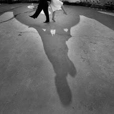 Wedding photographer Ahmad Fairus (ahmadfairus). Photo of 20.02.2015