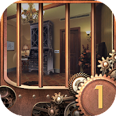 Can You Escape The 100 Rooms Android APK Download Free By ABC Escape Games