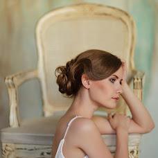 Wedding photographer Elena Konovalchukova (Konovalchukova). Photo of 14.09.2014