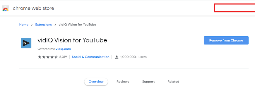 Boost youtube views